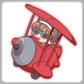 Marc (Pilot) icon.png