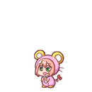 Mpoppo 05 00.png