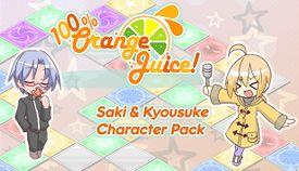 Saki & Kyousuke Character Pack.jpg