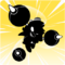 Invisible Bomb (RPC)icon.png