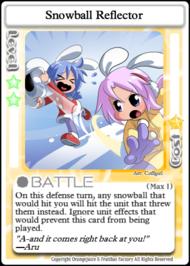 Snowball Reflector.png