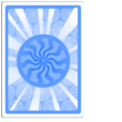 Spring2018 cardshuffle card07.png