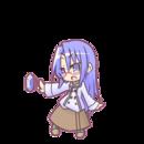 Kyoko 00 01.png