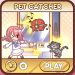 Pet Catcher placeholder.png