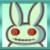 RabbitPlushiePet3.png