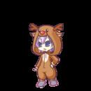 Nanako 1011 00.png