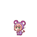 Mpoppo 06 00.png