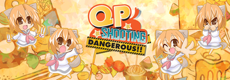FBF QP Shooting - Dangerous!!.png
