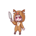 Natsumi 1011 00.png