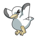 Seagullboss 00 03.png