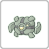 M10 Robot icon.png
