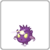 Trollite icon.png