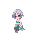 Ksuke 1010 06.png
