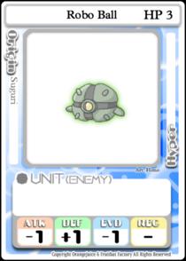 Robo Ball (Enemy) (unit).png