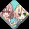 Sora & Sham (Cuties).png