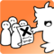 Ransom Note (gift)icon.png