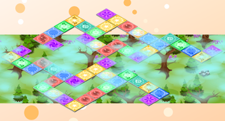 Witch Forest.png