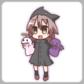 Yuuki icon.png