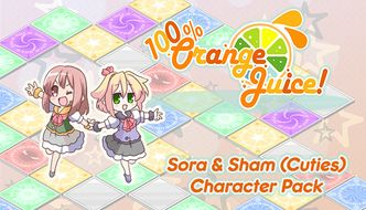 Sora & Sham (Cuties) Character Pack.jpg