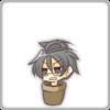 NoName (Head) icon.png