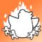 Beak of the Godbirdicon.png