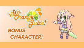 Bonus Character Military Sora.jpg