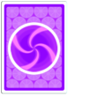 Spring2018 cardshuffle card10.png