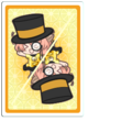 Spring2018 cardshuffle card16.png