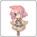 Alte icon.png