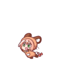 Mpoppo 00 01.png
