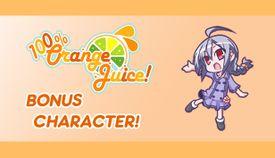 Bonus Character Suguri Ver2.jpg