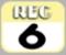 Rec6.png