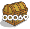Treasure chest counter.png