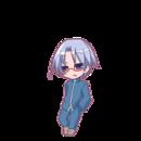 Ksuke 02 00.png