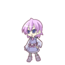 Nanako 1021 00.png