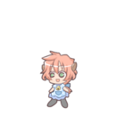 Poppo 02 00.png