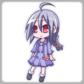Suguri (Ver.2) Icon.png