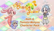 Nath & Tomato+Mimyuu Character Pack.jpg