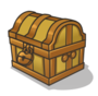 Summer treasure chest.png