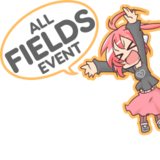 Event fields.png