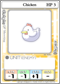 Chicken (Enemy) (unit).png
