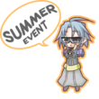 Event summer.png