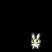 Rabbitplushie 02 00.png