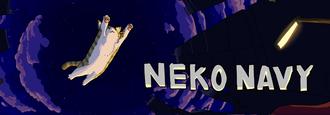 FBF Neko Navy.png
