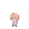Poppo 06 00.png