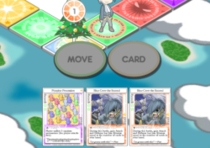 Card-Select-Example.png