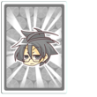 Spring2018 cardshuffle card08.png