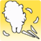 Turbo Chickenicon.png