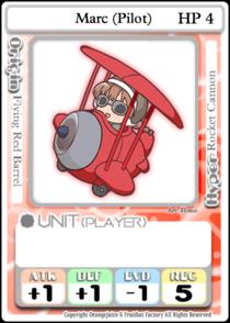 Marc (Pilot) (unit).png