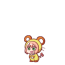 Mpoppo 04 00.png